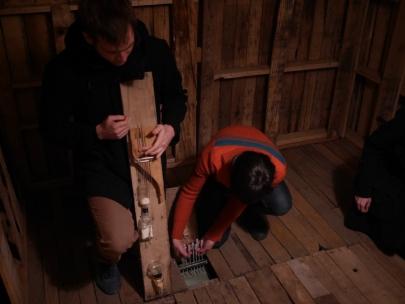 musicalfloorboards2