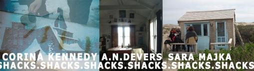 shacksshacksshacks invite